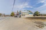 477 Fairbanks Road - Photo 46