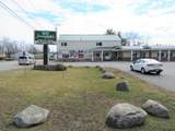 146 Kennedy Memorial Drive - Photo 1