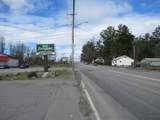 146 Kennedy Memorial Drive - Photo 7