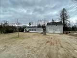 347 Bethel Road - Photo 19