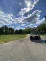 12 Whitney Road - Photo 21