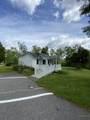12 Whitney Road - Photo 40