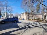 133-135 Broadway - Photo 37