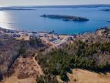 80 Ocean Ridge Drive - Photo 3