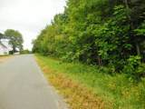 M3 L19 Church Hill Rd - Photo 5