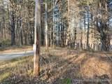 70-1 Pickerel Point Road - Photo 8