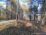 70-1 Pickerel Point Road - Photo 9