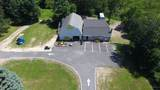 820 Harold Dow Highway Route 236 - Photo 2