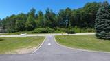 820 Harold Dow Highway Route 236 - Photo 4