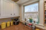 589 Commercial Street - Photo 22
