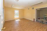 589 Commercial Street - Photo 25