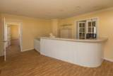 589 Commercial Street - Photo 26