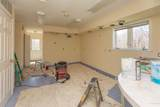 589 Commercial Street - Photo 27