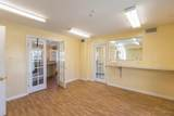 589 Commercial Street - Photo 28