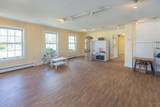 589 Commercial Street - Photo 35
