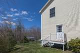 589 Commercial Street - Photo 43