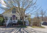 589 Commercial Street - Photo 46