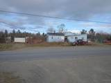 276 & 280 Curtis Road - Photo 2