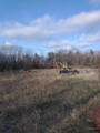 276 & 280 Curtis Road - Photo 20