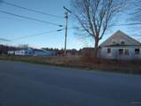 276 & 280 Curtis Road - Photo 24