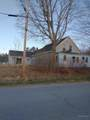 276 & 280 Curtis Road - Photo 40