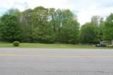 0 Riverside Drive - Photo 4