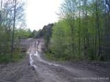 TBD Rainy Road - Photo 4