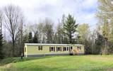278 Sebec Lake Road - Photo 2
