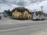 616 Main Street - Photo 1