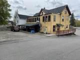 616 Main Street - Photo 42