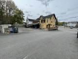 616 Main Street - Photo 43