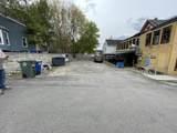 616 Main Street - Photo 47