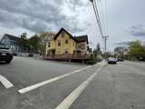 616 Main Street - Photo 50