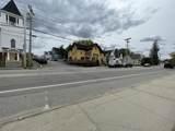 616 Main Street - Photo 51