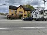 616 Main Street - Photo 52
