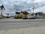 616 Main Street - Photo 53