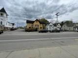 616 Main Street - Photo 54