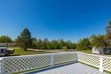 7 Terrace View - Photo 4