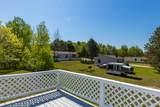 7 Terrace View - Photo 5
