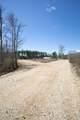 00 Harold Dow Highway - Photo 5