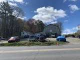 32 State Road - Photo 1