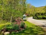 44 Mountainside Park - Photo 40