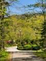 44 Mountainside Park - Photo 41