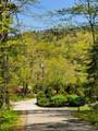 44 Mountainside Park - Photo 42