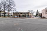 177 Main Street - Photo 3