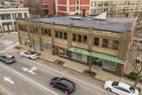 177 Main Street - Photo 9