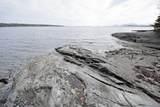 0 Seaview Way - Photo 25