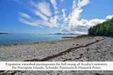 0 Seaview Way - Photo 27