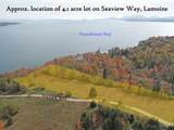 0 Seaview Way - Photo 5