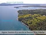 0 Seaview Way - Photo 7